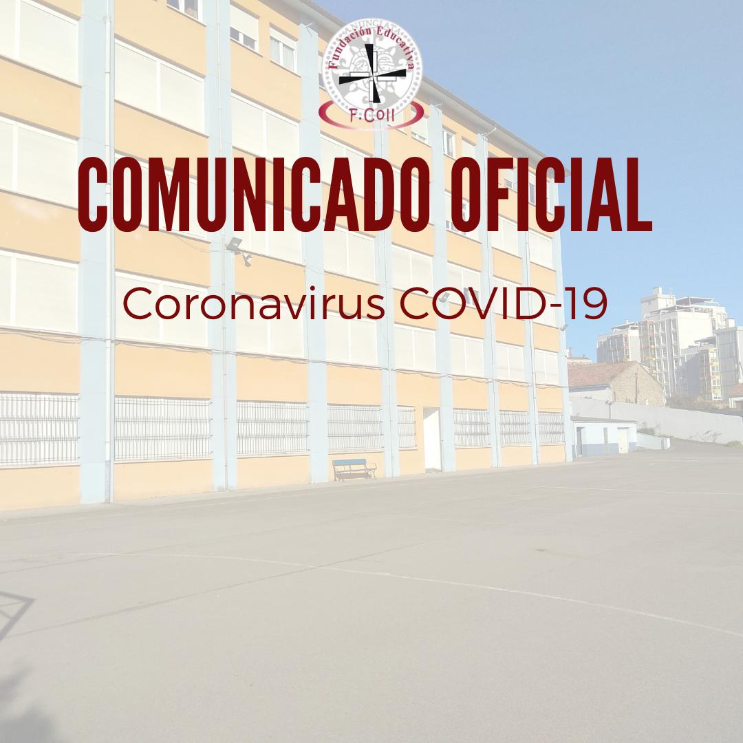 Copia de COMUNICADO Web